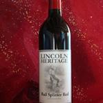 Featured Wine