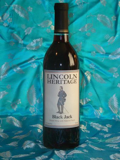 wine_black-jack
