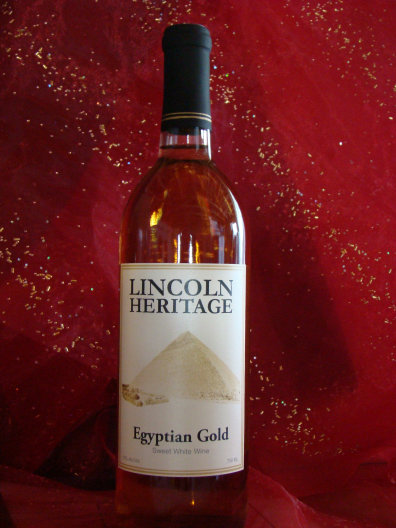 wine_egyptian-gold