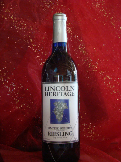 wine_riesling-reserve