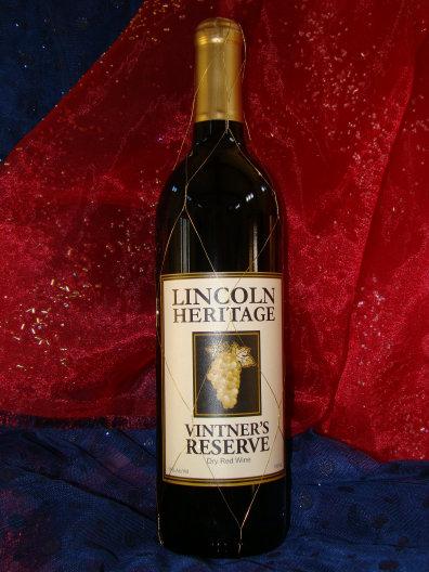 wine_vintners-reserve