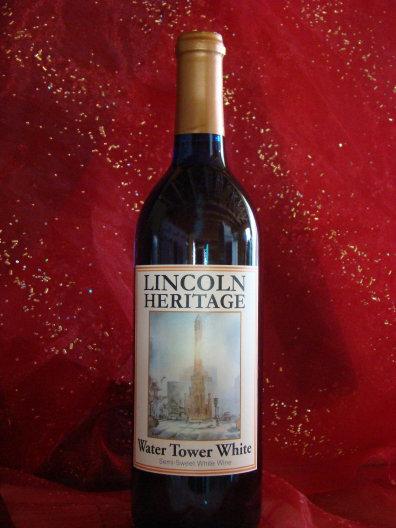 wine_water-tower-white